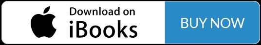 Read on iBooks